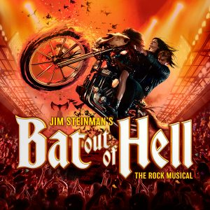 Bat out of Hell Events