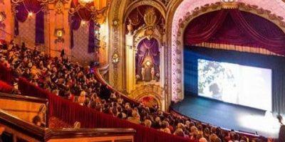 Sydney-Film-Festival-featured-e1559191376851