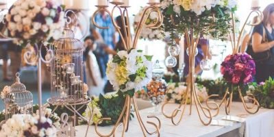 weddingexposaustraliaparramattasannualweddingexpo20161711